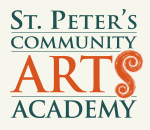 St. Peter's Community Arts Academy