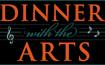 St. Peter's Community Arts Academy