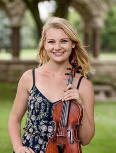 Ellen Sonnenberg