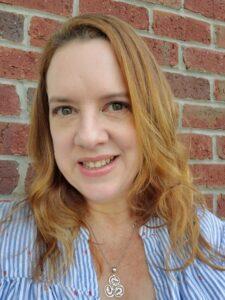 Michelle Higgins