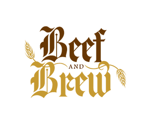 beef-and-brew-sponsor-logo