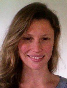 Christine McElhenny