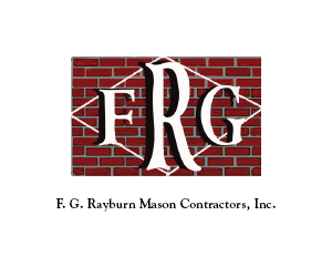 fgr-masonry-sponsor-logo