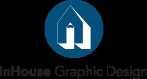 inhouse-sponsor-logo
