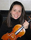 julianna-gray-violin-instructor-spcaa