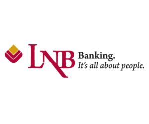 lnb-sponsor-logo