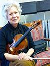 Loraine Schoenfield