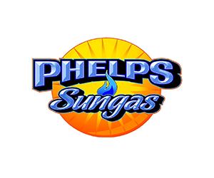 phelps-sungas-sponsor-logo