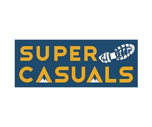 super-casuals-sponsor-logo