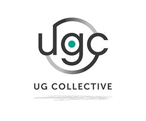 ugc-sponsor-logo